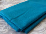 fabric_tealcotton